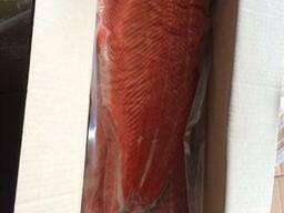 Рыба - фото 5