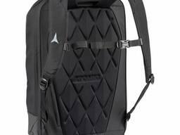 Рюкзак Atomic Travel Pack, black
