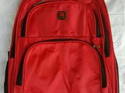 Рюкзаки сумки школьные детские оптом: низкие цены!!!