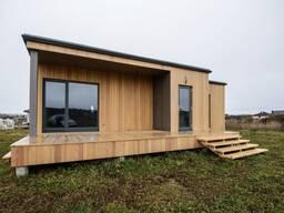 Садовый домик домик для дачи