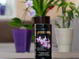 Салфетки для орхидей Elitte Terre (100 салфеток в упаковке)