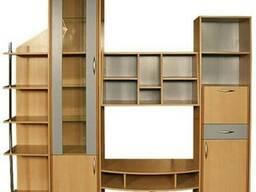Сборка любой мебели в Бресте и области