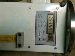 Счетчик газа СГУ-G25