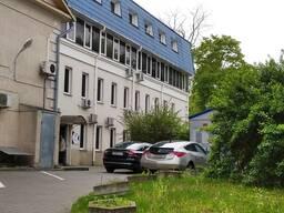 Сдаем в аренду офисы в Центральном районе Минска