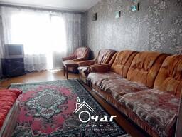 Сдам квартиру посуточно недорого в Климовичах