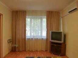 Сдам квартиру посуточно недорого в Рогачеве