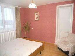Сдам на сутки квартиру в Гродно - фото 2