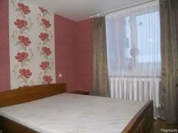 Сдам на сутки квартиру в Гродно - фото 4