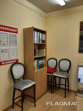 Сдам в аренду офис 25кв. м. Полоцк