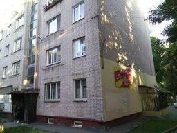 Сдаю косметологический кабинет по ул. Авакяна-28