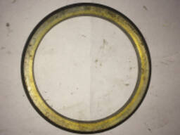 Седло клапана кольцевое впуск 120* 832-10015