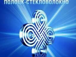 Сетка стеклянная ССШ-160(100)-1800/1800
