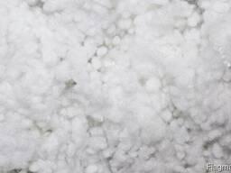 Шаровое волокно Новат ( первичка 10 кг. )