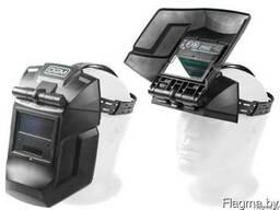 Щиток сварщика с самозатемняющимся светофильтром DGM V2500