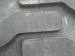 Шина 23.5-25 Voltyre Heavy DT-125, нс20