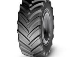 Шина 540/65R30 Бел-144 для сельхоз техникии тракторов