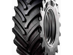 Шины для тракторов МТЗ, John Deere , Fendt , CASE
