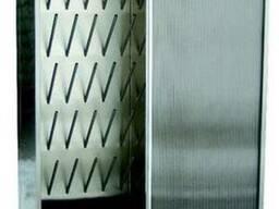 Шкаф автоматической сушки для обуви