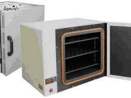 Шкаф сушильный СНОЛ-2Н