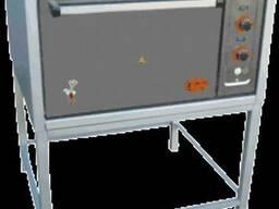 Шкаф жарочный электрический, духовой