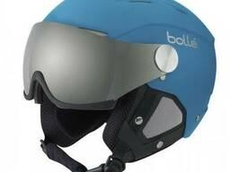 Шлема горнолыжные сноубордические Минск