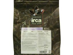 Шоколад молочный 30/32 в дисках IRCA, 2,5 кг