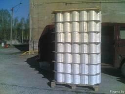 Шпагат 2200 текс Шпагат 7700 текс (доставка)