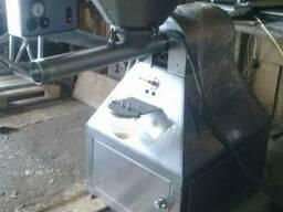 Шприц колбасный ШВ-1