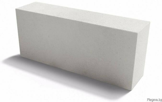 Купить блоки ячеистого бетона в минске керамзитобетон блоки купить минск
