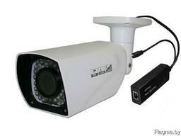 Системы контроля доступа(СКУД) , видеонаблюдение
