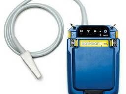 Сканер для ультразвуковой диагностики BCF