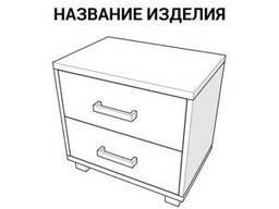 Схема, инструкция по сборке.