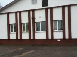 Складские и офисные помещения в аренду от собственника - photo 4