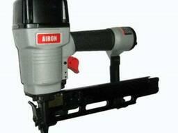 Скобозабивной пневмоинструмент (скоба тип M2)
