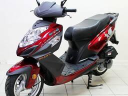 Скутер 150 Racer Stells RC150