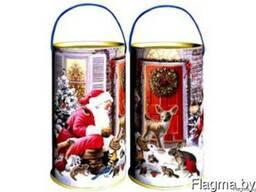 Сладкие Новогодние подарки ! Лучшие цены в Минске!