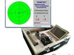 СЛК-1 Система лазерного контроля для ГНБ