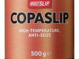 Смазка медная противозадирная антипригарная Copaslip