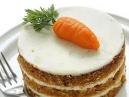 Смесь сухая Монтекейк для масляных пирогов