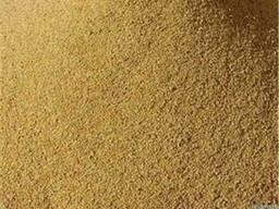 Соевый Шрот ( пр-во Рф ) 51% протеин