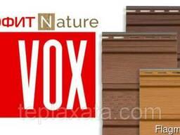Софит Vox по выгодным ценам в Гродно и области