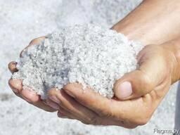Соль в мешках по 30кг