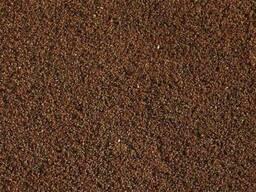 Солод ржаной ферментированный (красный, молотый) не дорого