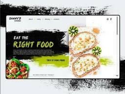 Создание сайтов для увеличения продаж в Минске - фото 5