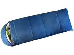 Спальный мешок-кокон Турлан СКФ250