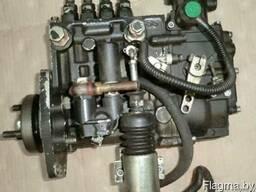 Срочный ремонт топливной аппаратуры
