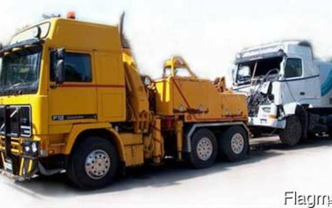 Срочный выкуп(DAF) спецтехники и грузовиков.