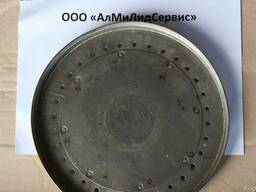 Ст6.03.330 диск высевающий /кукуруза
