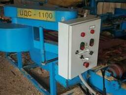 Станок ЦДС-1100 - фото 1