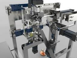 Автоматика, автоматизация, модернизация, робот